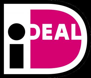 Roulette betalen met iDeal