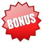 Roulette spelen bonus