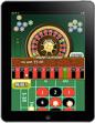 Mobiel roulette spelen